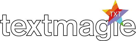 textmagie